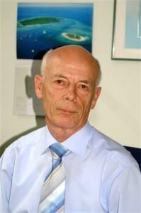 Werner Schickert